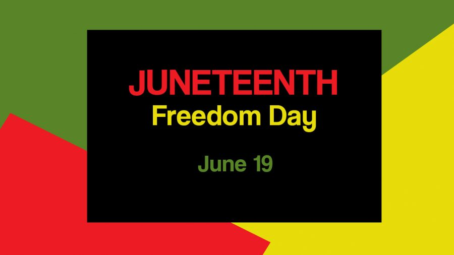 What+is+Juneteenth%3F
