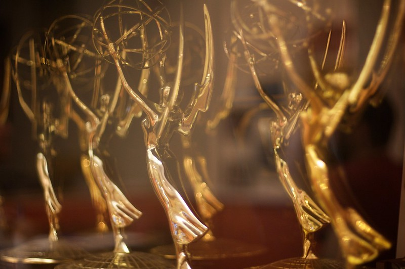 The+Emmy+Awards+nominations+were+announced+yesterday%2C+setting+the+stage+for+the+event+scheduled+on+Sept.+20.