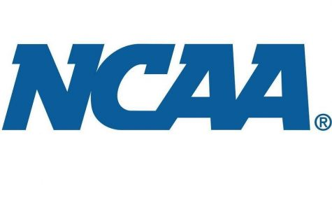In an effort to cut costs, the NCAA has furloughed its entire staff, which consisted of 600 employees.