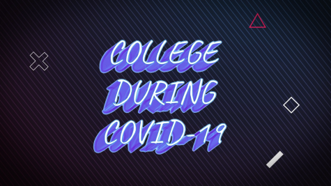 College during COVID-19: Stephanie Yu