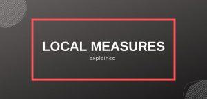 L.A. County 2020 ballot measures