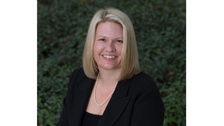 CSU Channel Islands President Erika D. Beck announced as next CSUN president