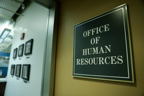 CSUN Human Resources has received and approved 106 early exit applications as of Nov. 10.
