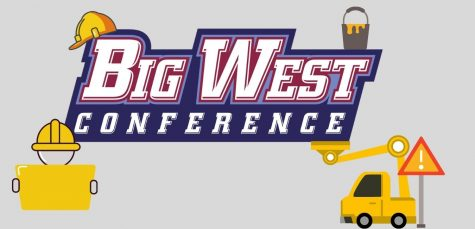 Big West's new hire, partnership could help improve conference's branding