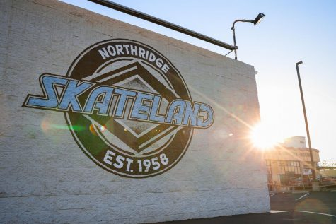 After 62 years of operation, Skateland closes their doors for good after being closed for eight months.