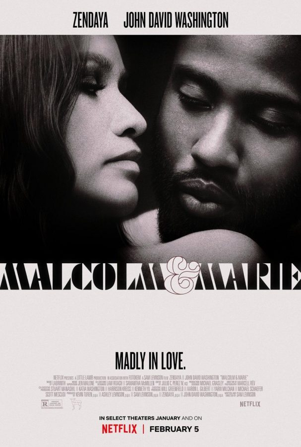 %22Malcom+%26+Marie%22+official+release+poster