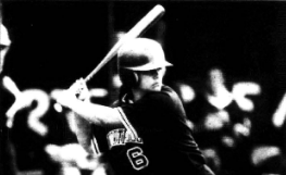 Matador History: Softball upsets no.1 team in the nation 28 years ago; remembering softball coach Gary Torgeson