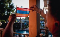Op-Ed: The fight is not over for Armenians in Los Angeles