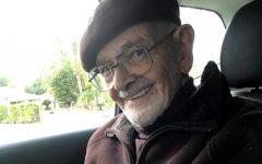 In Memoriam: Donald Salper, professor emeritus of communication studies