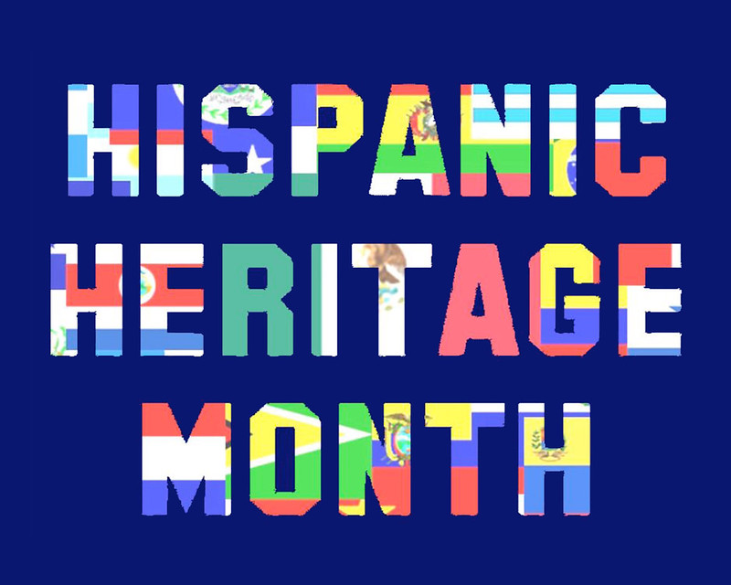 Hispanic Heritage month: Why some are skeptical about it, thanks to its problematic history